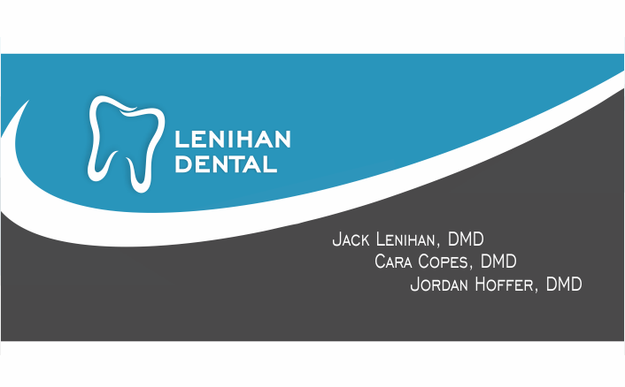 Lenihan Dental